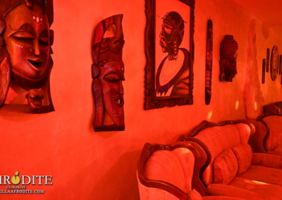 villa-afrodite-club-prive-swingers-club-eventi-relax-02
