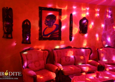 villa-afrodite-club-prive-swingers-club-eventi-relax-03