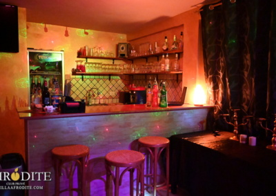 villa-afrodite-club-prive-swingers-club-eventi-relax-05