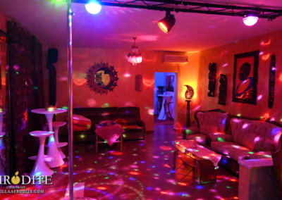 villa-afrodite-club-prive-swingers-club-eventi-relax-06