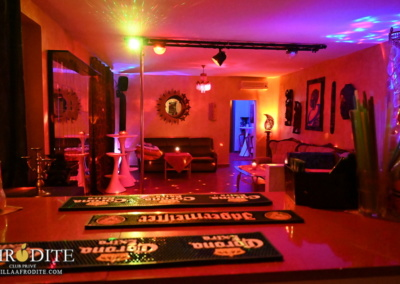 villa-afrodite-club-prive-swingers-club-eventi-relax-09