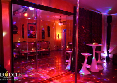 villa-afrodite-club-prive-swingers-club-eventi-relax-11