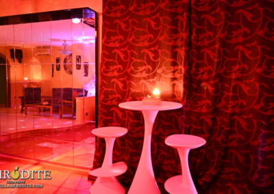 villa-afrodite-club-prive-swingers-club-eventi-relax-12